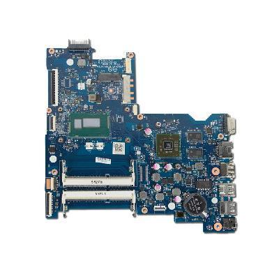 HP 816433-601 Notebook reserve-onderdelen
