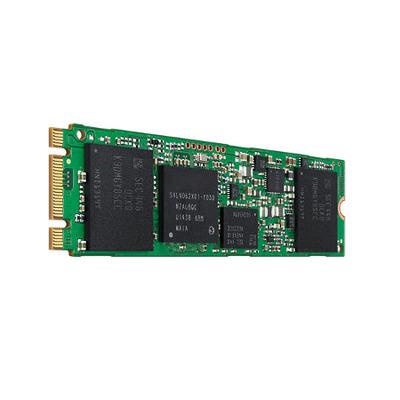 HP 128GB M2 SATA-3 TLC SSD