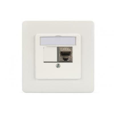 Assmann electronic : DN-93832 - Beige