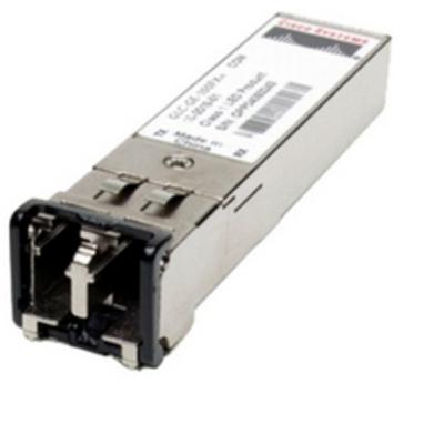 Cisco GLC-LH-SMD, Refurbished Netwerk tranceiver module