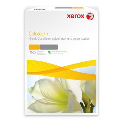 Xerox papier: A4 - Wit