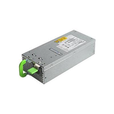 Fujitsu S26113-E555-V50 power supply unit