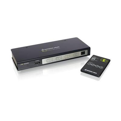 Iogear GHSW8241 Video switch
