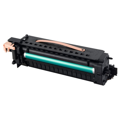 Samsung drum: Toner Zwart Twin Pack