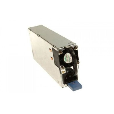 HP Power supply module - Output 12V DC, 1200 watts, Hot Plug , 1U form factor Refurbished Power supply unit - .....