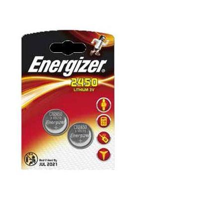 Energizer 638179 batterij