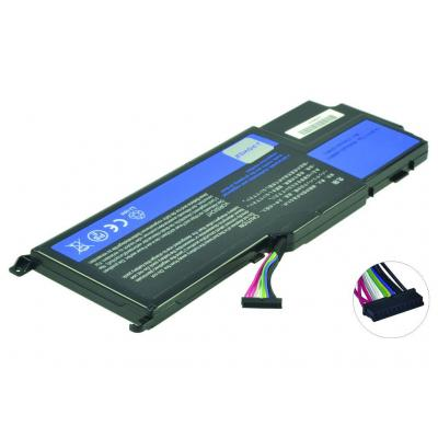 2-Power CBI3379A Notebook reserve-onderdelen
