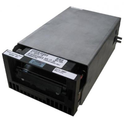 HP 402230-001 Tape drive - Refurbished ZG