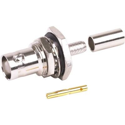 Ventev CON-11-195-BH Coaxconnector