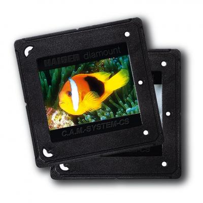 Kaiser Fototechnik C.A.M./CS Projector accessoire