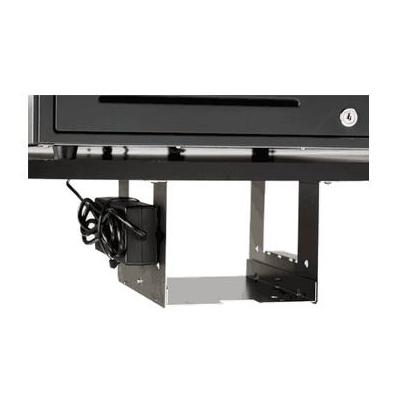 Star Micronics MK-F10 Montagekit - Zwart
