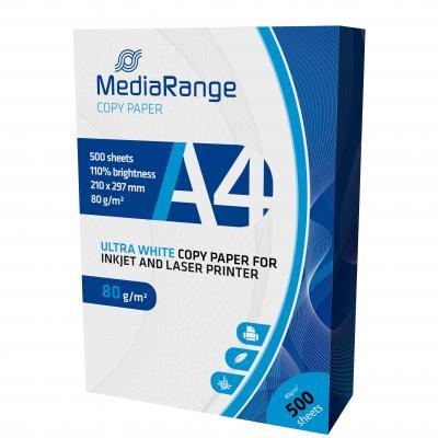 MediaRange MRINK110 papier