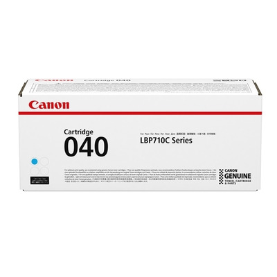 Canon 0458C001 cartridge