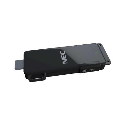 NEC MP10RX4 Projector accessoire - Zwart