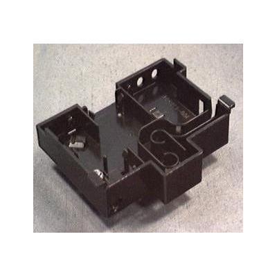 Hp elektrische schakelaar, accessoire: Power Supply Switch Bracket for PL5000/1500R/2000R - Zwart