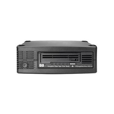 HP DRV,DAT,20/40GB,5.25 Refurbished Tape drive - Refurbished ZG