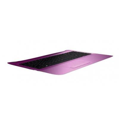 HP 831919-031 Notebook reserve-onderdelen