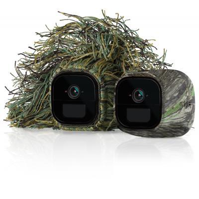 Netgear VMA4250 Beveiligingscamera bevestiging & behuizing - Camouflage