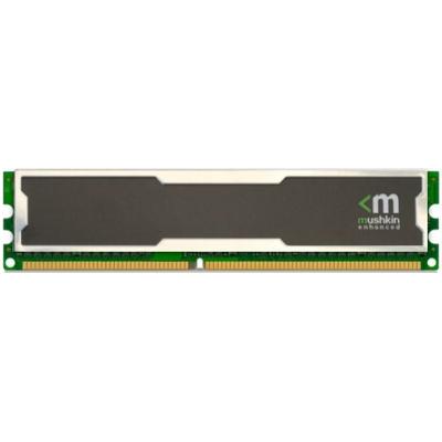 Mushkin 991754 RAM-geheugen