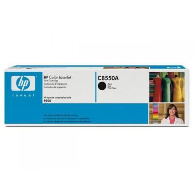 HP C8550A toner