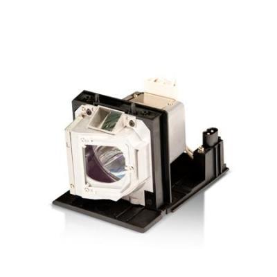 Infocus Beamerlamp voor SP8602 Projectielamp