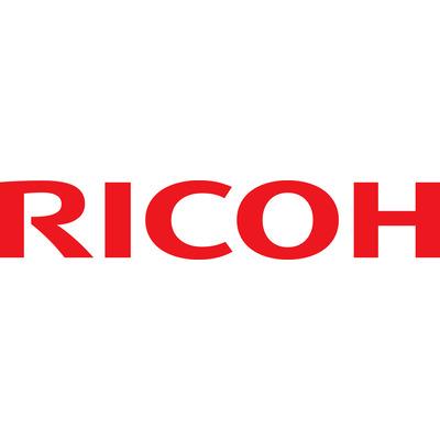 Ricoh Cabinet lower Printerkast