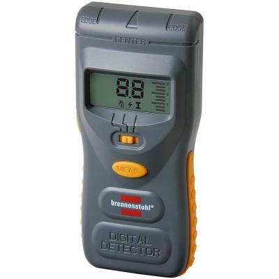 Brennenstuhl 1298180 digitale multi-sensor