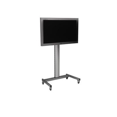 SMS Smart Media Solutions FH MT2000 TV standaard - Zwart