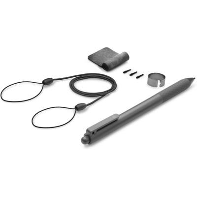 HP Set pentips voor x360 11 Stylus - Zwart