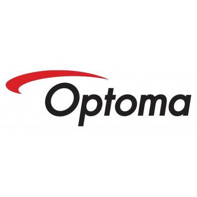 Optoma WTP03 Garantie
