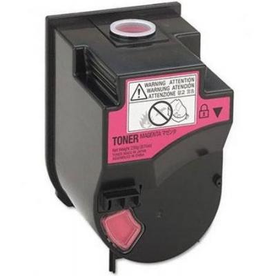 Konica Minolta 8937921 cartridge