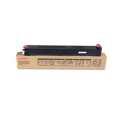 Sharp MX-23GTMA cartridge