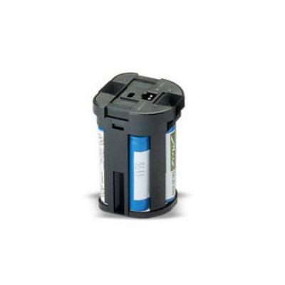 Metz 000045569 batterij