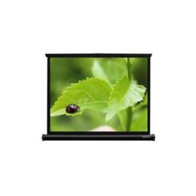 "Grandview projectiescherm: GV103212 - Pocket screen 32"", 4:3"