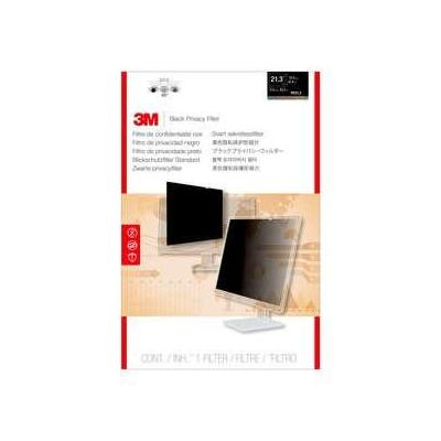 3M PF213C3B Schermfilter - Transparant