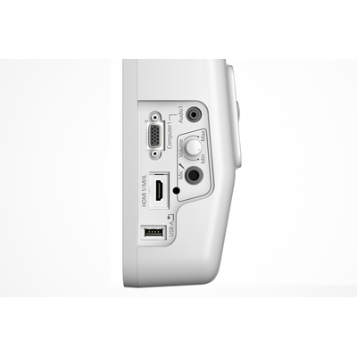 Epson Control and Connection Box - ELPCB03 Projector accessoire