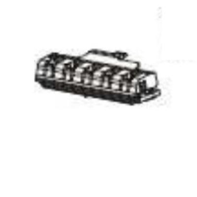 Zebra 105934-039 Printkop