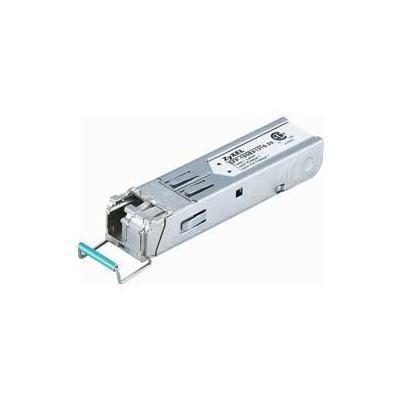 Zyxel media converter: SFP-100BX1310-20-D