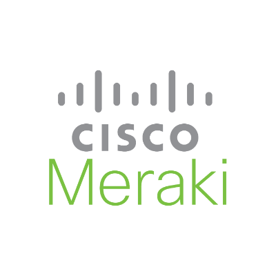 Cisco software licentie: Meraki MX60, Advanced Security, 1Y
