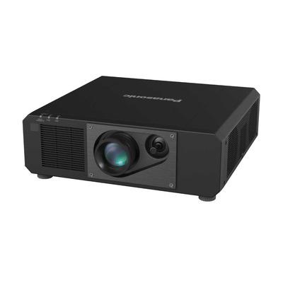 Panasonic PT-RZ575EJ Beamer - Zwart