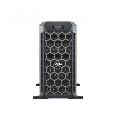 Dell server: PowerEdge T440