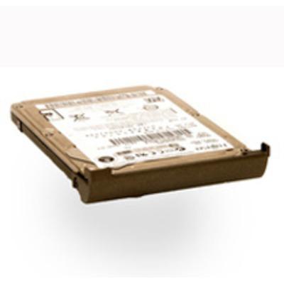 CoreParts Primary 160GB 5400RPM Interne harde schijf - Goud - Refurbished ZG