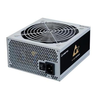 Chieftec APS-400SB power supply unit