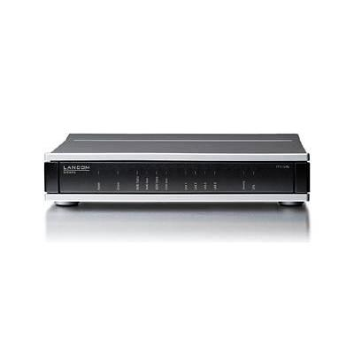 Lancom Systems 62000 router