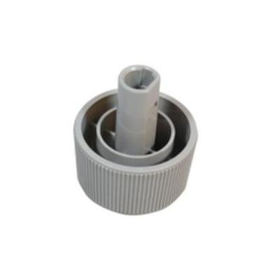 OKI 3PP4025-2871P021 printing equipment spare part