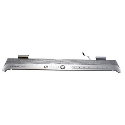 Dell notebook reserve-onderdeel: F706H - Zilver