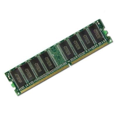 Acer KN.2GB0G.036 RAM-geheugen