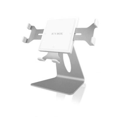 ICY BOX IB-AC633-S Houder - Zilver