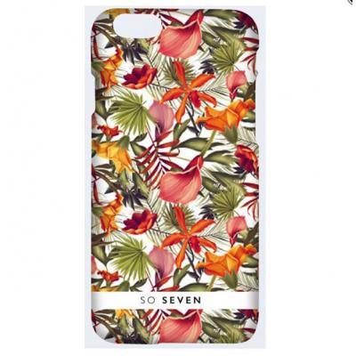 Muvit SVNCSJDH1IP7 mobile phone case