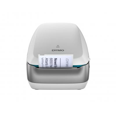 DYMO 1980561 labelprinter